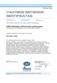 1567759229_0_ISO-7e9e225914abd80649fc65c78c9711d6.jpg