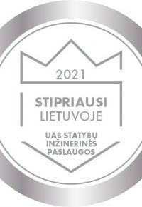 1627473662_0_Statybų_inžinerinės_paslaugos_stripriausi_logo_2021-955d3ae26439659f99e342e2e3e39deb.jpg